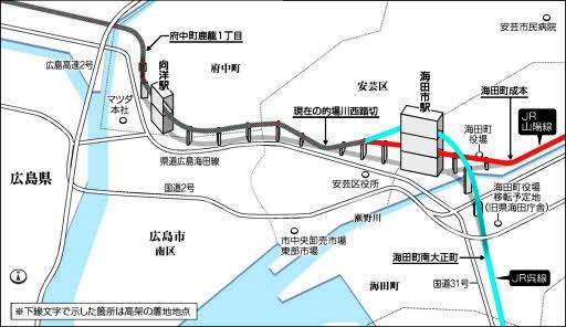 f:id:fuwakudejokyo:20210107233809j:plain