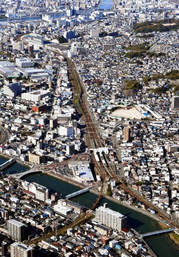 f:id:fuwakudejokyo:20210108091747j:plain