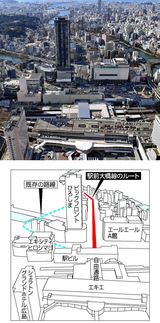 f:id:fuwakudejokyo:20210110100214j:plain