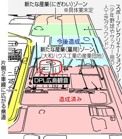 f:id:fuwakudejokyo:20210110235714j:plain
