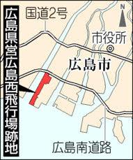 f:id:fuwakudejokyo:20210110235726j:plain