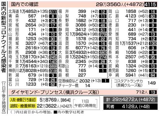 f:id:fuwakudejokyo:20210112101818j:plain