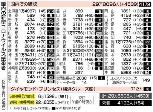 f:id:fuwakudejokyo:20210113084433j:plain