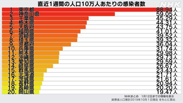 f:id:fuwakudejokyo:20210113234045j:plain