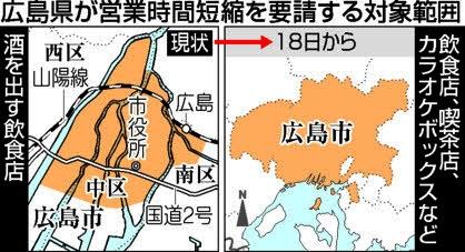 f:id:fuwakudejokyo:20210115095512j:plain