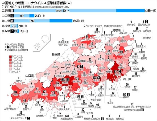f:id:fuwakudejokyo:20210115103218j:plain