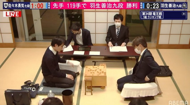 f:id:fuwakudejokyo:20210116190054j:plain