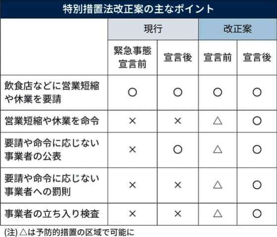 f:id:fuwakudejokyo:20210116190249j:plain