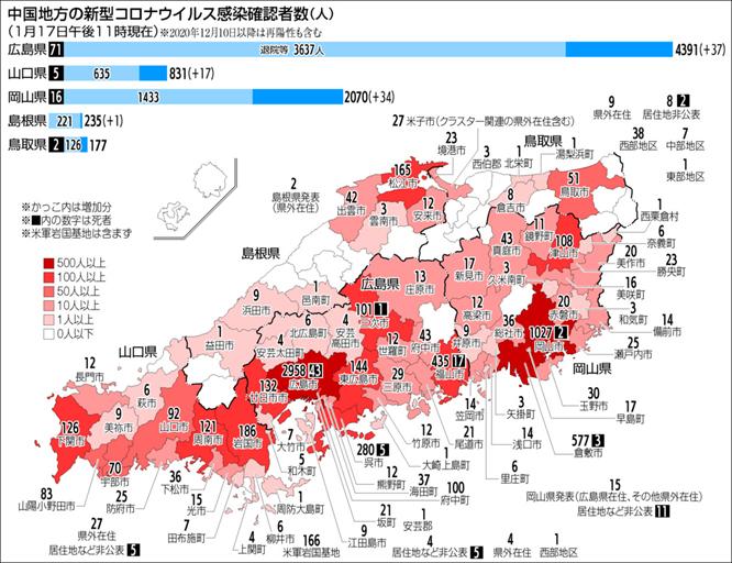 f:id:fuwakudejokyo:20210118082942j:plain