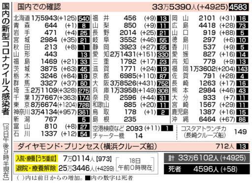f:id:fuwakudejokyo:20210119095203j:plain