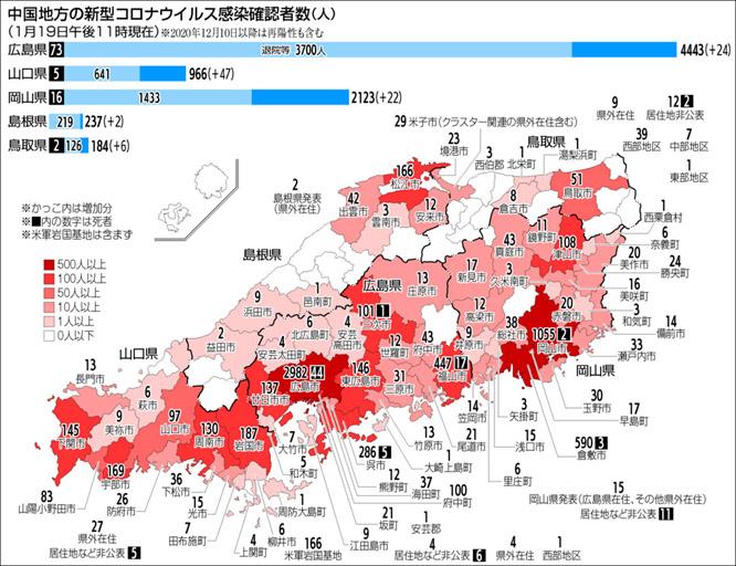 f:id:fuwakudejokyo:20210120094040j:plain