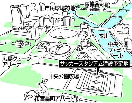 f:id:fuwakudejokyo:20210122090102j:plain