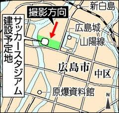 f:id:fuwakudejokyo:20210122090116j:plain