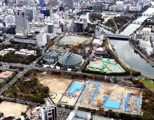 f:id:fuwakudejokyo:20210126101120j:plain