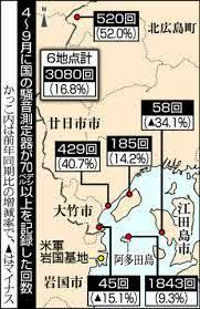 f:id:fuwakudejokyo:20210203220504j:plain