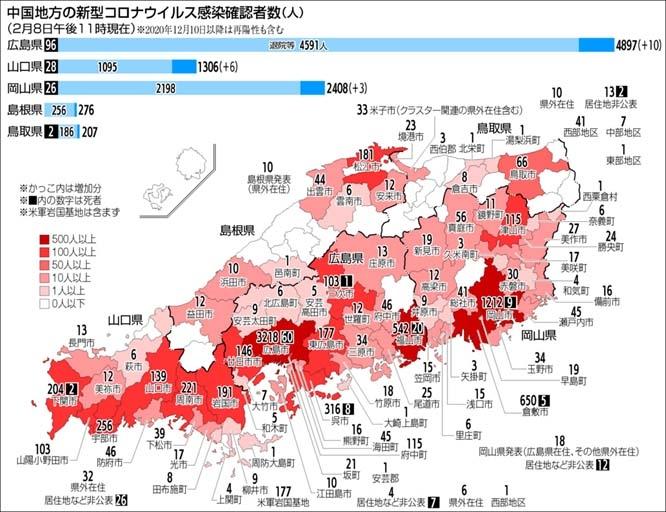 f:id:fuwakudejokyo:20210209085438j:plain