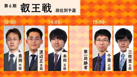 f:id:fuwakudejokyo:20210211085912j:plain