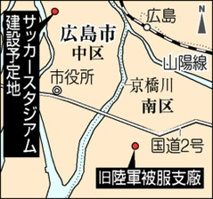 f:id:fuwakudejokyo:20210214083047j:plain