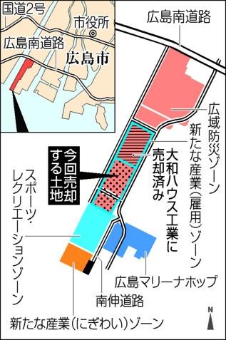 f:id:fuwakudejokyo:20210214090148j:plain