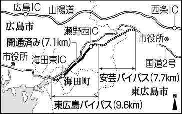 f:id:fuwakudejokyo:20210218103959j:plain
