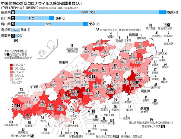 f:id:fuwakudejokyo:20210219083122j:plain