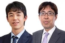 f:id:fuwakudejokyo:20210219083537j:plain