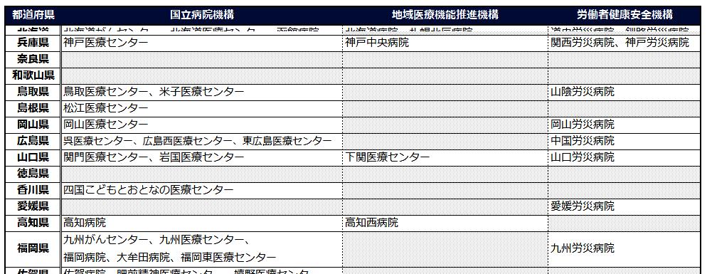 f:id:fuwakudejokyo:20210219090010p:plain