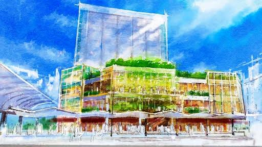 f:id:fuwakudejokyo:20210224101527j:plain