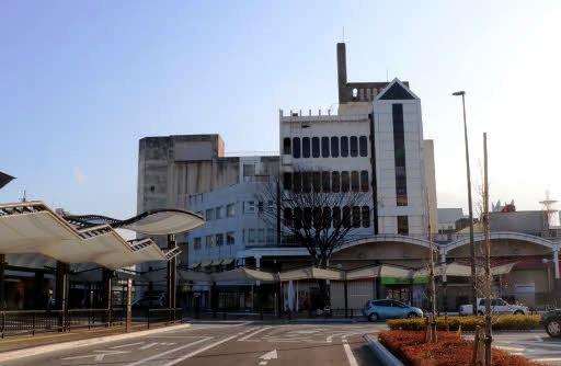 f:id:fuwakudejokyo:20210224101702j:plain