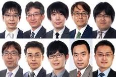 f:id:fuwakudejokyo:20210227202301j:plain