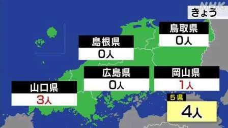 f:id:fuwakudejokyo:20210228090022j:plain