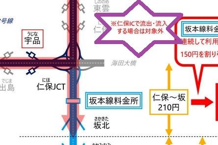 f:id:fuwakudejokyo:20210302105539j:plain