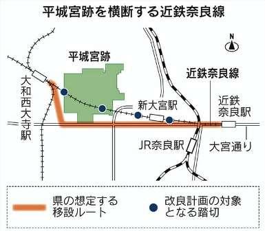 f:id:fuwakudejokyo:20210327234400j:plain