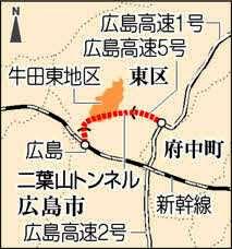f:id:fuwakudejokyo:20210404172913j:plain
