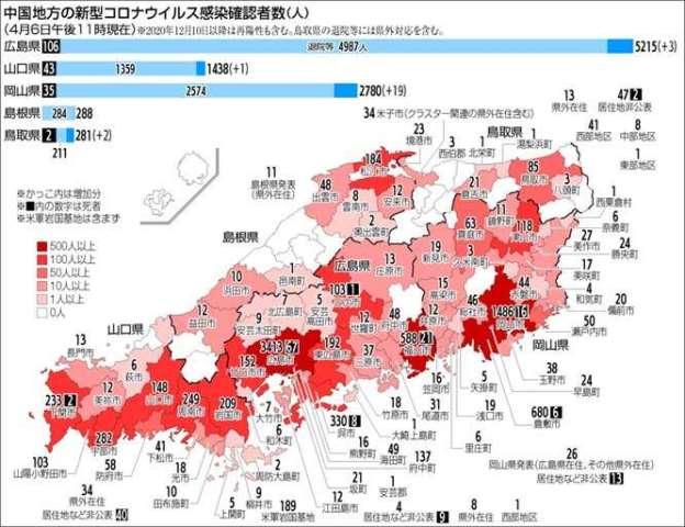 f:id:fuwakudejokyo:20210408100008j:plain