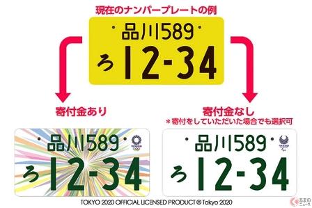 f:id:fuwakudejokyo:20210415164229j:plain