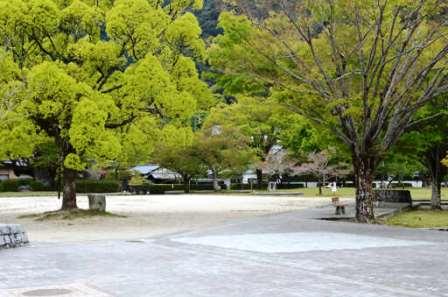 f:id:fuwakudejokyo:20210415165429j:plain