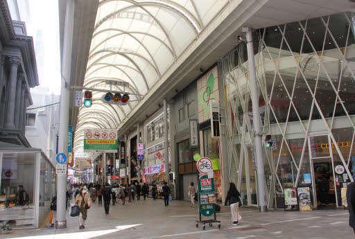 f:id:fuwakudejokyo:20210416101016j:plain