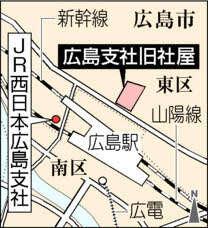 f:id:fuwakudejokyo:20210418083611j:plain