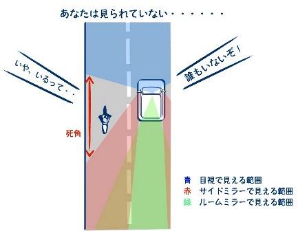 f:id:fuwakudejokyo:20210420105653j:plain