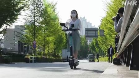 f:id:fuwakudejokyo:20210425182625j:plain