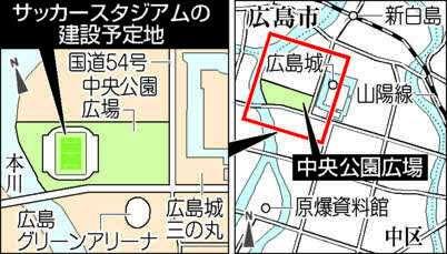 f:id:fuwakudejokyo:20210429092845j:plain
