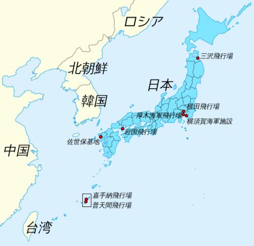 f:id:fuwakudejokyo:20210505103943p:plain