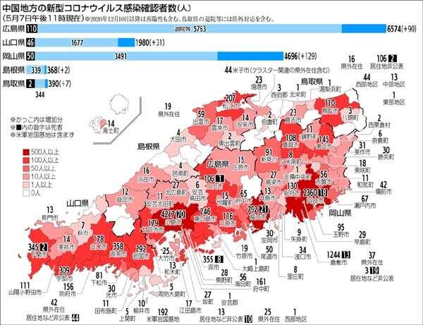 f:id:fuwakudejokyo:20210508140023j:plain