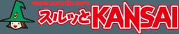 f:id:fuwakudejokyo:20210515213616p:plain