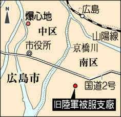 f:id:fuwakudejokyo:20210516231336j:plain
