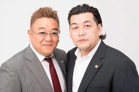f:id:fuwakudejokyo:20210519093419j:plain