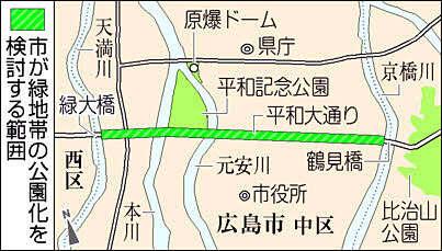 f:id:fuwakudejokyo:20210526080624j:plain