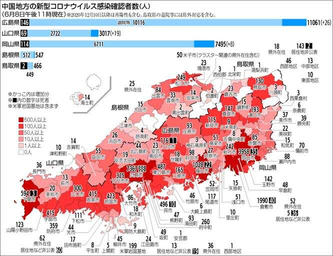 f:id:fuwakudejokyo:20210609085115j:plain