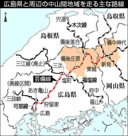 f:id:fuwakudejokyo:20210609101647j:plain
